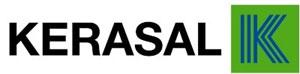 Kerasal logo