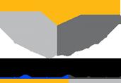 Spec-Bud logo