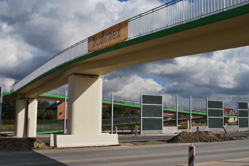 S17, trasa Lublin Piaski